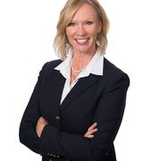 Sue Nomeland, Real Estate Agent in Apple Valley, MN