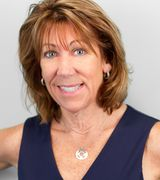Carrie Symon…, Real Estate Pro in Rochester, MI