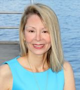 Leslie Newman, Real Estate Pro in Clearwater Beach, FL