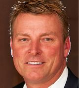 Patrick Besa…, Real Estate Pro in Westminster, CO