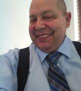 Carlos M Lollett, Agent in Coral Gables, FL
