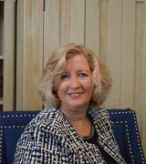 Ann Dunwiddie, Agent in Bluffton, IN
