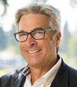 Joel Scott, Real Estate Pro in Kirkland, WA