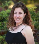 Jennifer Madison, Agent in Scottsdale, AZ