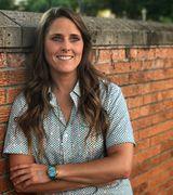Kristin Smith, Real Estate Pro in Dallas, TX
