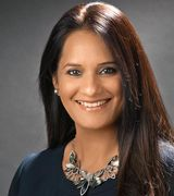 Simpy Sadana - Real Estate Agent in Monmouth Junction, NJ - Reviews