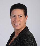 MARIE DEPEDRO, Real Estate Pro in Virginia Beach, VA