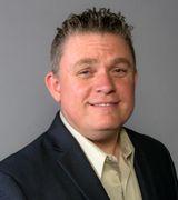 Kenneth LeBeau, Agent in Las Vegas, NV