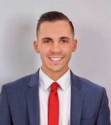 Salvatore Sica, Real Estate Agent in Queens, NY