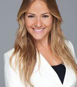 Sarah Averyt, Agent in Thousand Oaks, CA