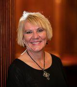 Linda Reiben…, Real Estate Pro in North Canton, OH
