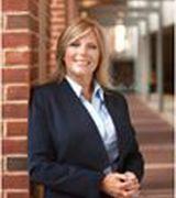 Shawna Parde, Agent in Reston, VA