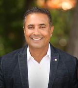 Ron Melvin, Real Estate Agent in Walnut Creek, CA