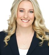 Julie Boyadjian, Real Estate Agent in La Mesa, CA