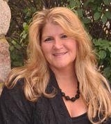 Stacy DiMagg…, Real Estate Pro in Black Eagle, MT
