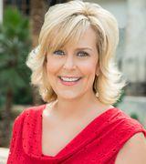 Lori Jones, Agent in Southlake, TX