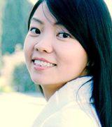 Linda Lo, Agent in San Jose, CA