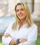Marilyn Foss, Agent in Santa Fe, NM
