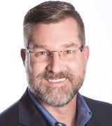 David Wrenn, Real Estate Agent in Atlanta, GA