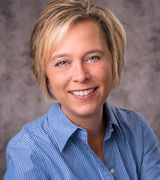 Heather Herndon, Real Estate Agent in Jackson, MI