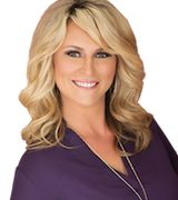 Shelly Wagner, Real Estate Pro in Shreveport, LA