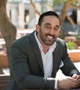 Daniel LeCla…, Real Estate Pro in Phoenix, AZ