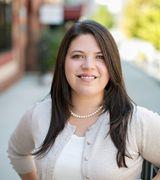 Lisa Kohl, Real Estate Pro in Boise, ID