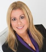 Patricia Moc…, Real Estate Pro in Larchmont, NY