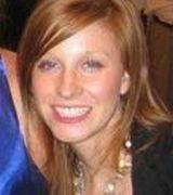 Lauren Mathis, Agent in O Fallon, MO