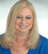 Susan Sprague, Real Estate Pro in Plantation, FL