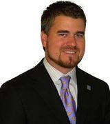 Jon Sutton, Real Estate Pro in Southlake, TX
