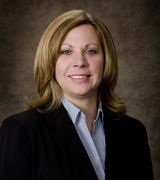 Peroni Tamra, Real Estate Agent in York, PA