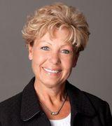 Janice Pomer…, Real Estate Pro in Walker, MN