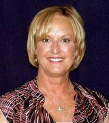 Laura Howell, Real Estate Pro in Huntsville, AL
