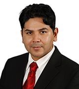 Eddie Martinez Realtor, Agent in Chicago, IL