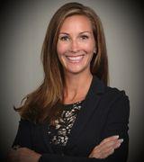 Jennifer McC…, Real Estate Pro in Southport, CT
