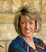 Teresa Ander…, Real Estate Pro in Killeen, TX