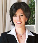 Lisa Mansfield, Agent in Los Angeles, CA