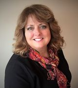 Gina Allen, Agent in Virginia Beach, VA