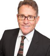 Michael J. L…, Real Estate Pro in San Diego, CA