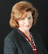 Fay  Ellen Buican, Real Estate Agent in ARLINGTON HEIGHTS, IL