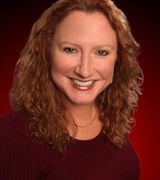 Mary Smith, Agent in New Braunfels, TX
