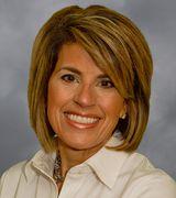 Cheryl Godard, Real Estate Pro in Columbus, OH