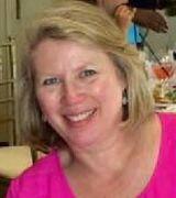 Irene Morales Ward, Agent in McLean, VA