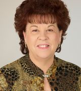 Sharron Minn…, Real Estate Pro in York, PA