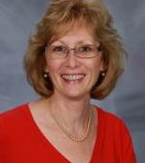 Mary Jo Demick, Agent in Southbridge, MA