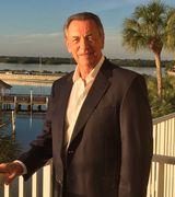 John Papp, Real Estate Pro in Deerfield Beach, FL