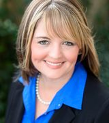 Jennifer Flinchum, Agent in Deltona, FL