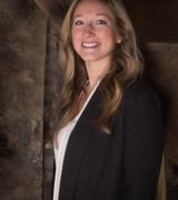 Abby Walters, Real Estate Pro in Strasburg, VA