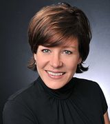 Angie Brazell, Agent in Greenville, SC